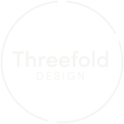 Threefold Design