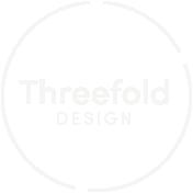 Threefold Design