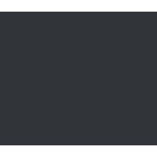 cloud-computing - brand grey